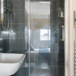 St-Josephs-Living-Building-Bathroom 1 (1)
