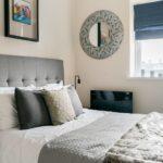 St-Josephs-Living-Building-Bedroom 1 (3)