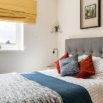 St-Josephs-Living-Building-Bedroom 2 (2)