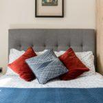 St-Josephs-Living-Building-Bedroom 2 (3)