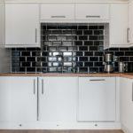 St-Josephs-Living-Building-Kitchen (1)