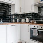 St-Josephs-Living-Building-Kitchen (2)