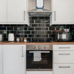 St-Josephs-Living-Building-Kitchen (3)