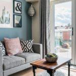 St-Josephs-Living-Building-Livingroom