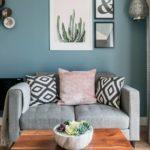 St-Josephs-Living-Building-Livingroom (2)