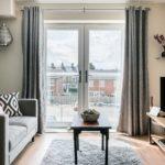 St-Josephs-Living-Building-Livingroom (4)
