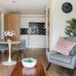 St-Josephs-Living-Building-Livingroom (5)