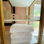 MillbrookLiving_Bathroom (1)