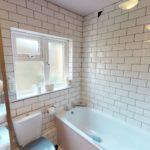 MillbrookLiving_Bathroom (2)