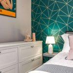 MillbrookLiving_Bedroom_Arkle (1)