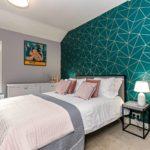 MillbrookLiving_Bedroom_Arkle (3)