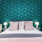MillbrookLiving_Bedroom_Arkle (4)