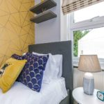 MillbrookLiving_Bedroom_GoldenMiller (3)