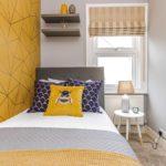 MillbrookLiving_Bedroom_GoldenMiller (4)