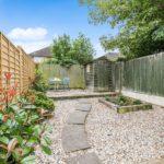 MillbrookLiving_GardenAndPatio (1)
