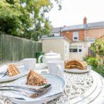 MillbrookLiving_GardenAndPatio (2)