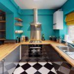 MillbrookLiving_kitchen (1)