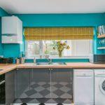 MillbrookLiving_kitchen (2)