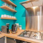 MillbrookLiving_kitchen (3)