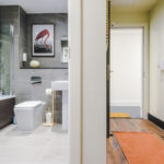 16 bathroom and hallway copy
