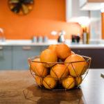 oranges&kitchen
